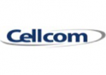 Cellcom Communications