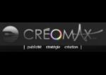 Créomax inc.