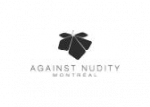 Against Nudity Clothing