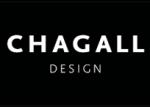 Chagall Design