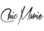 Chic Marie Inc.