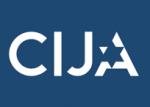 Centre consultatif des relations juives et israéliennes du Québec (CIJA-Québec)
