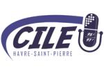 CILE Havre-Saint-Pierre