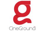 CineGround Media