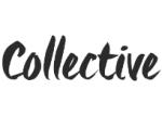 Collective Design