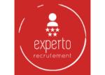 experto recrutement