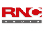 RNC MEDIA INC. Abitibi-Témiscamingue
