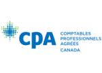 Comptables professionnels agréés Canada