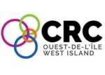 Centre de Ressources Communautaires de l'Ouest-de-l'Île (CRC)