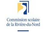 Commission scolaire de la Rivière-du-Nord