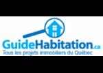 Guide Habitation