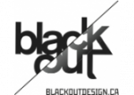 BlackOut Design inc.