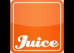 Juice Productions