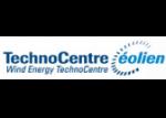 TechnoCentre Éolien