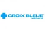 Croix Bleue Medavie