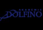 Dolfino Média
