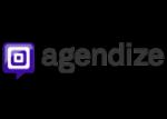 Agendize Services Inc.