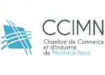 Chambre de commerce et d'industrie de Montréal-Nord (CCIMN)