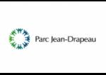 Société du parc Jean-Drapeau