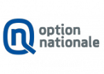 Option nationale