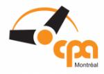 Comité paritaire de l'industrie des services automobiles de la région de Montréal