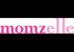 Vêtements d'allaitement Momzelle