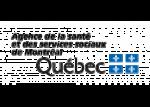 Agence de la santé et des services sociaux de Montréal