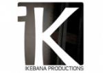 Ikebana Productions