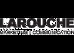 Larouche Marketing Communication