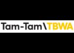 TAM-TAM\TBWA