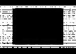 Témoin Production