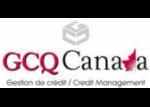 GCQ CANADA INC.