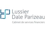 Lussier Dale Parizeau