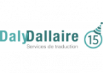 Daly-Dallaire, Services de traduction