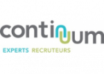 Agence Continuum