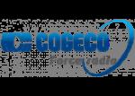 Cogeco Diffusion (Québec)