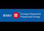 BMO Groupe Financier