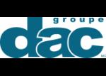 Groupe DAC