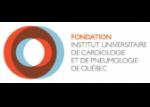 Fondation IUCPQ