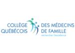 Collège québécois des médecins de famille
