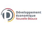 Développement économique Nouvelle-Beauce