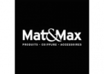 Groupe Mat&Max