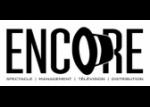 Encore Télévision Inc.
