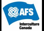 AFS Interculture Canada