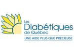 Les Diabétiques de Québec