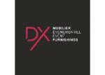 DX - Mobilier événementiel