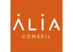 Alia Conseil