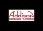 Addison Électronique