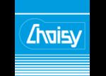 Laboratoires Choisy