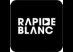 Les Productions du Rapide-Blanc